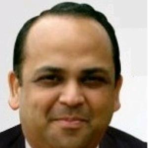 Pawas Krishna Agarwal