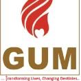 GUM Live Radio