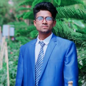 Abdullah Chowdhury Prince