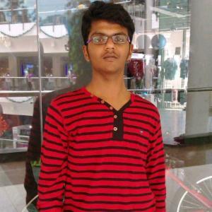 Aadith Shipra SR
