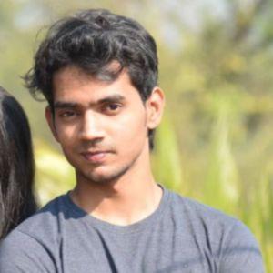 Bhushan Tawade