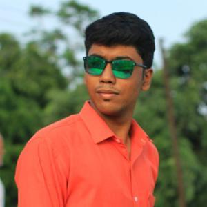 Gaurav Dhande