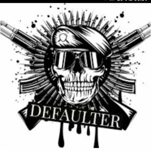 Its__Defaulter