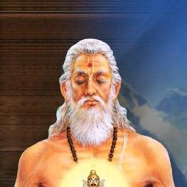 Yoga & Spirituality