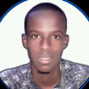 Abdi Fatah Omar Ali