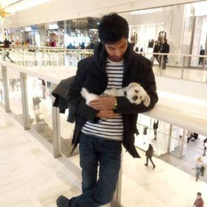 Anurag Anik