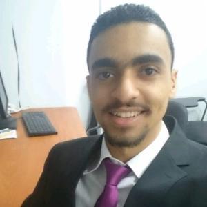 Omar M. ELSHerif