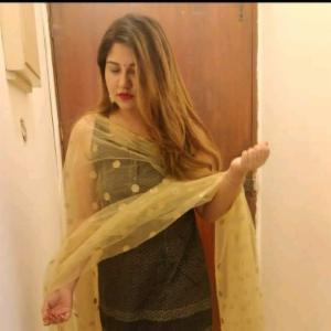 Shailya