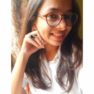 Megha Upadhyay