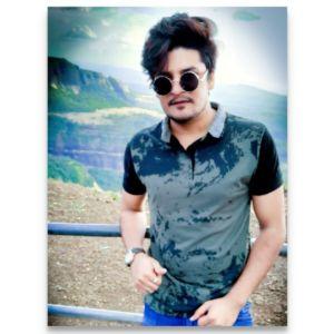 Arhaan Nabeel