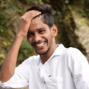 chandu chowdary