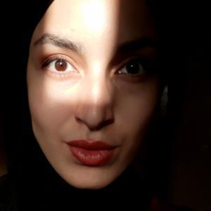 Lila Dark