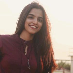Sheetal Pokhriyal